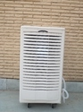 10000 W Commercial Dehumidifier