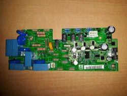 Danfoss FC302P45K SCR Card