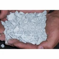 White Lime Stone Lumps, CAS No-471-34-1, Purity-99%, Packaging Type-Bag, Packaging Size-25-50 Kg