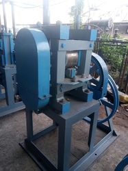 Strip Rolling Machine