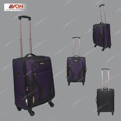 Carry Luggage Bag