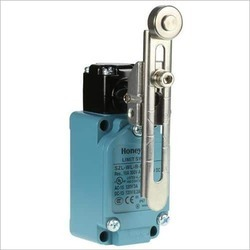 Honeywell SZL-WL-B-A20AH Limit Switch