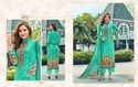 Exclusive Salwar Suit
