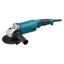 Marble Cutter Power Tools