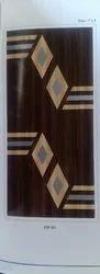 Silk fiber Roya door Sisal Fibers