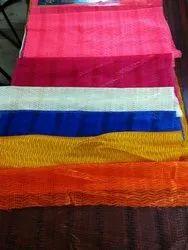 Rachel Dyed Fabric