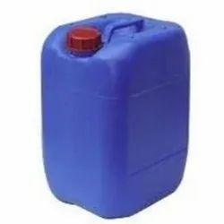 Envkem 610( Sodium Hypo Chlorite)