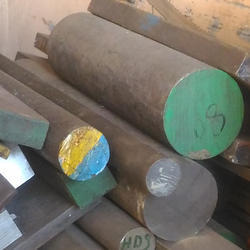 1.0457, L245NB Steel Round Bar, Rods & Bars