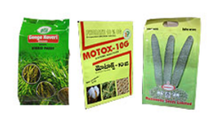 Agricultural Products Seeds