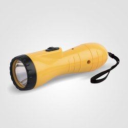 Compak High Power Torch