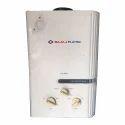 Bajaj Electronic Water Heater