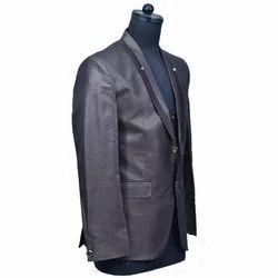 Mens Blazer 3 Piece Suits