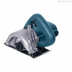 Marble Cutter EMC-110A