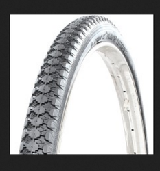 Supremo GEN-X Series Bicycle Tyres