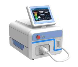 Tattoo Removal Machine, for Professional
