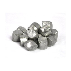 Tin Metal Trader