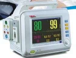 Schiller Truscope 4G Compact Patient Monitor