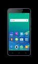 P7 Max  Gionee Mobile Phones
