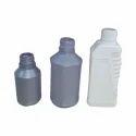 Brake Oil Bottles