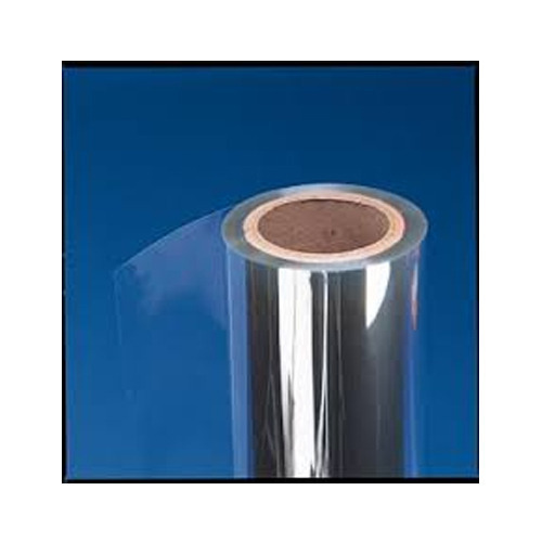 Plain Polyester Laminated Roll