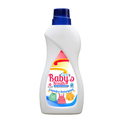 Wholesale Distributor of Household Chemical Products & Plastic