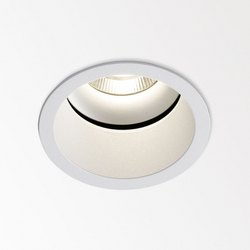 12W LED Ceiling Light ( With Cree LED and Philips Driver )