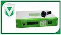 Single Chip Camera For Laproscopy