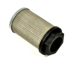 Jcb Strainer Filters