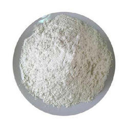 Coating Starch, Pack Size: 25 Kg