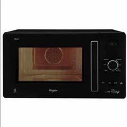 CRISP 25Ltr Microwave Oven