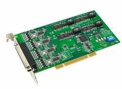 PCI-1610B-DE Communication Cards