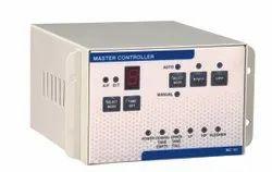 MC101 Master Controller
