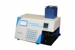 S-935 Flame Photometer