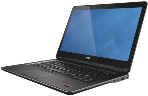 Dell Latitude E7440 Refurbished (Used Second Hand) Laptop