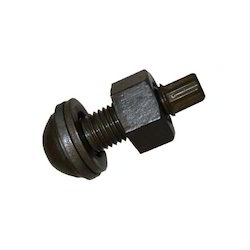 Tor Shear Type Bolt