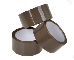 Brown Packaging Tapes