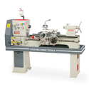 SS and SC Centre Lathe Machine
