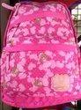 Girls College Bag