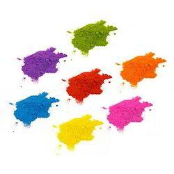 Porcelain Color For Paver Block, Packaging Type: Bag, Packaging Size: 25 Kg