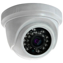 1mp Cp Plus Dome Camera