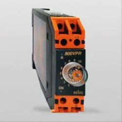 5a Voltage Relay 800VPR-3 LINE MONITORING PROTECTION RELAY