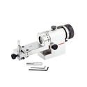 Optical Radius Angle Dresser