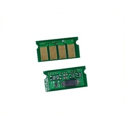Laser Toner Cartridge Chip For RICOH
