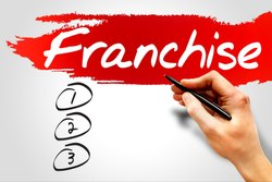 Pharma Franchise in Tirunelveli