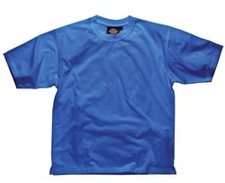 Cotton Casual T Shirts, Age Group: 18-50