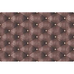 Ceramic Kitchen Wall Tile, Thickness: 5-10 mm