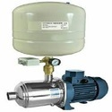 CRI Pressure Pump