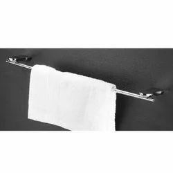 SS Towel Rod