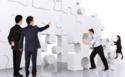 Corporate Debt Restructuring Service