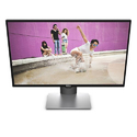 Dell 27 Inch Led Screen